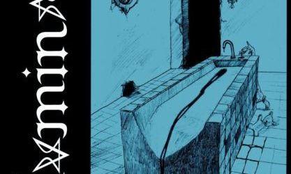 Illuminati - The Core (album streaming)
