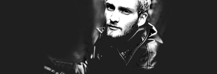 Mama lui Layne Staley a dat in judecata formatia Alice In Chains