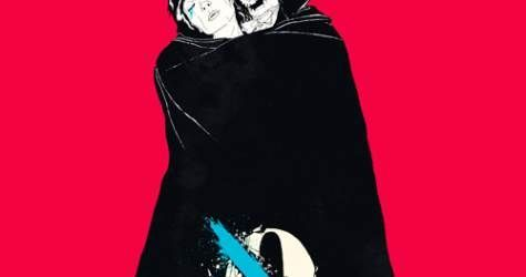 Queens Of The Stone Age - ...Like Clockwork (piesa noua)