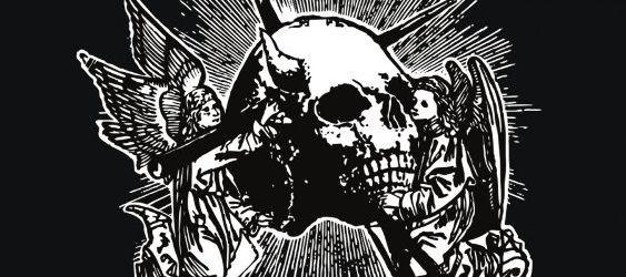 Candlemass lanseaza un dublu vinil live