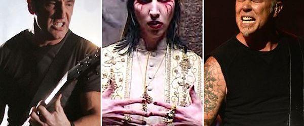 15 piese rock controversate insa iubite de public