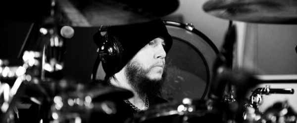 Tobosarul Slipknot are un nou proiect: Scar The Martyr