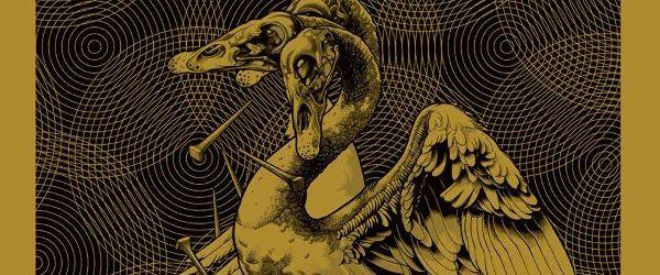 Baroness - Cocanium (piesa live EP)