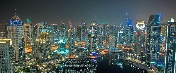 Caz dramatic in Dubai: Tobosarul unei formatii, ucis de solist