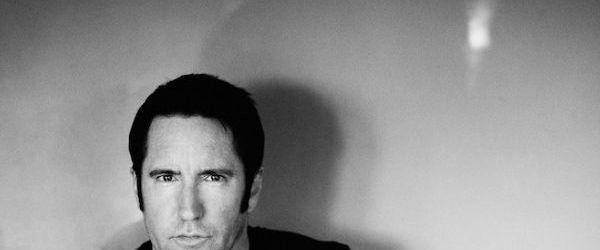 Trent Reznor discuta orientarea catre muzica electronica
