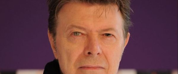 Trent Reznor ajutat de David Bowie sa scape de dependenta