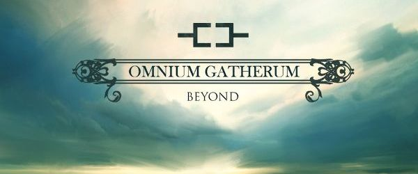 Omnium Gatherum - The Sonic Sign (videoclip nou)