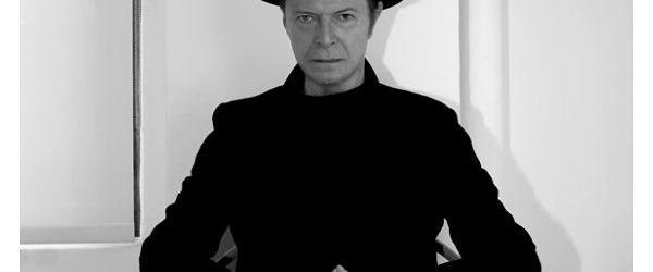 David Bowie - Prins in razboiul promoterilor