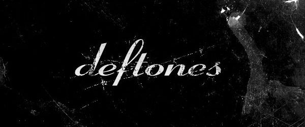 Deftones - Romantic Dreams (official audio)