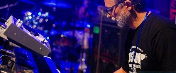 Cornel Stefan, fostul pianist al trupei Monarchy, a decedat