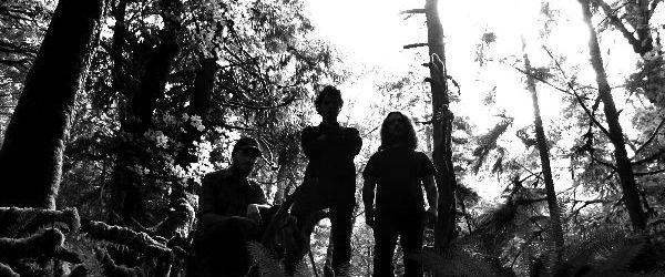 Wolves In The Throne Room lanseaza inregistrarile sesiunii BBC pe vinyl