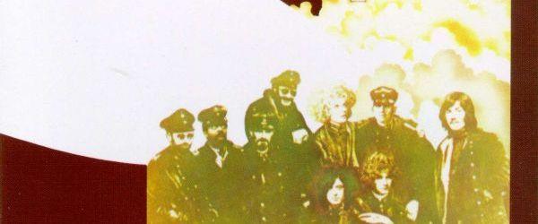 Se implinesc 44 de ani de la lansarea albumului Led Zeppelin II
