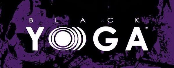 Black Yoga: Cursuri de Zen si Doom