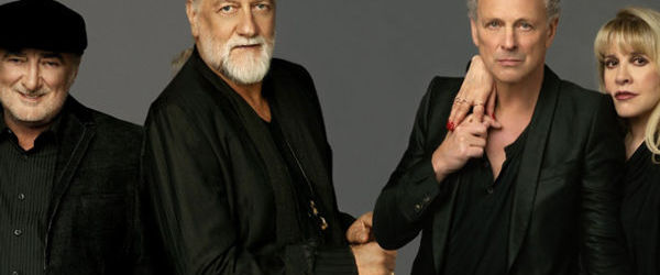 John McVie (Fleetwood Mac) a fost diagnosticat cu cancer