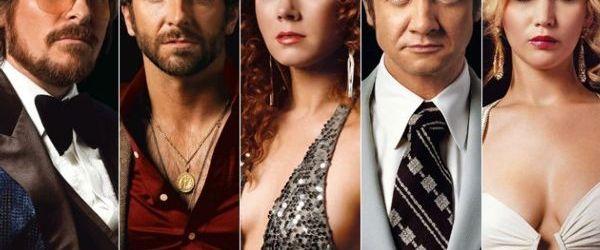 Good Times Bad Times (Led Zeppelin) in trailerul American Hustle