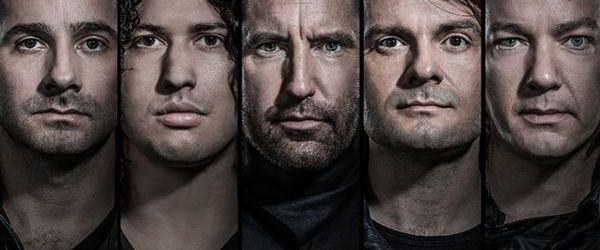 Urmareste concertul Nine Inch Nails sustinut in Los Angeles