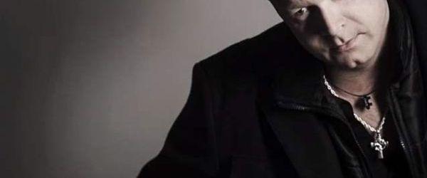 Michael Kiske: Ma intorc in Helloween pentru 2 milioane de euro