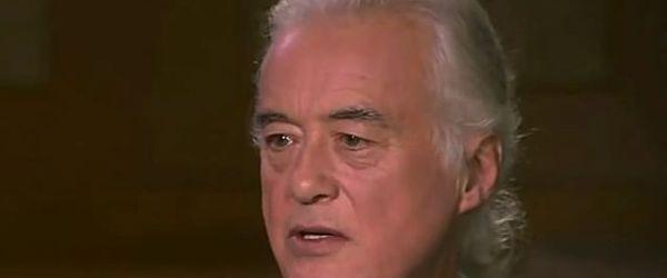 Led Zeppelin relanseaza primele trei albume in editie remasterizata