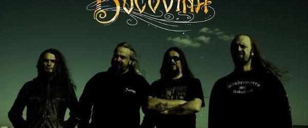Bucovina, locul 8 in topul international Metal Storm