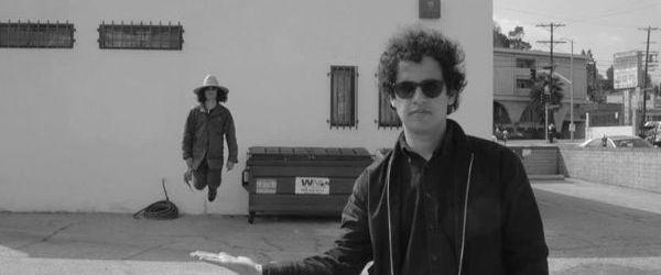 The Mars Volta s-au reunit!