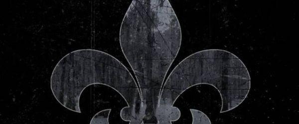 Crowbar - Symmetry In Black (full album streaming)