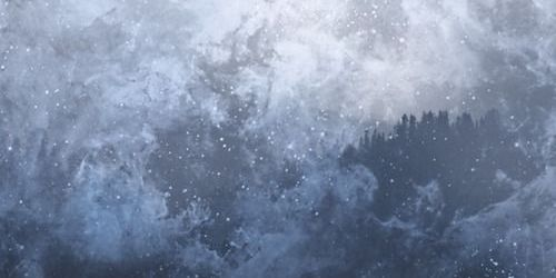 Wolves In The Throne Room - Celestite Mirror (piesa noua)