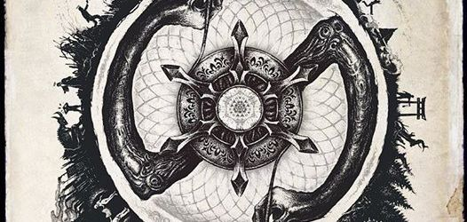 Monuments - The Alchemist (piesa noua)