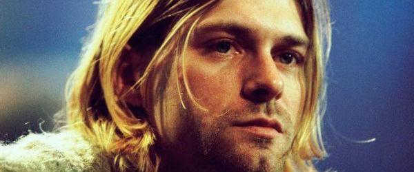 Basistul Nirvana:  Kurt Cobain nu s-ar fi sinucis daca nu ar fi fost sub influenta