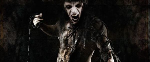 Dani Filth confirma: Paul Allender a parasit Cradle of Filth