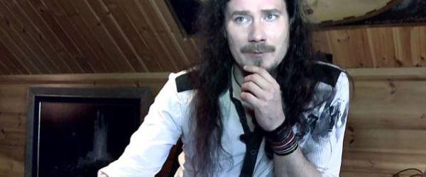 Nightwish: Povesti din studio (video)
