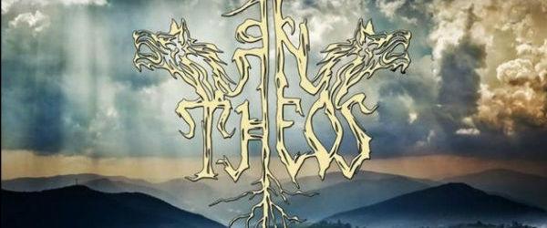 Parerea mea: An Theos (folk metal dacic)
