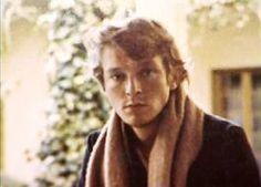 Jean de Breteuil, ucigasul lui Jim Morrison?