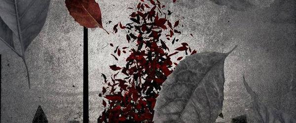 Katatonia relanseaza un album live