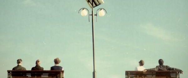 Okean, ultimul album Travka, poate fi ascultat integral pe youtube
