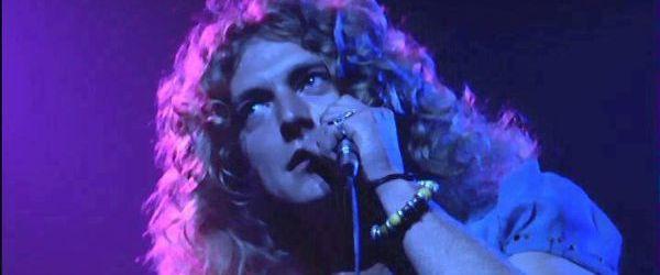Led Zeppelin au lansat o versiune alternativa a hitului