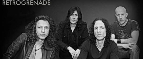 Solistul Extreme lanseaza un nou album