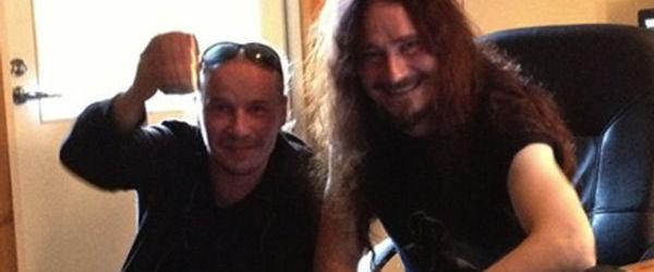 Din studio: Noul album Nightwish progreseaza conform planului