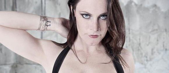 Nightwish lucreaza din plin la noul abum (video)