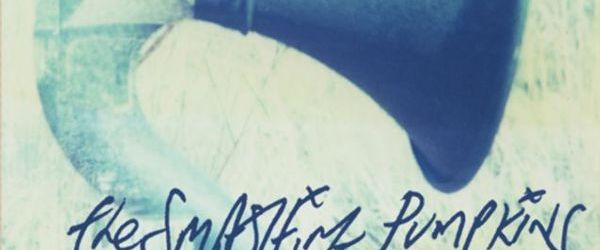 Smashing Pumpkins revin cu un nou single:
