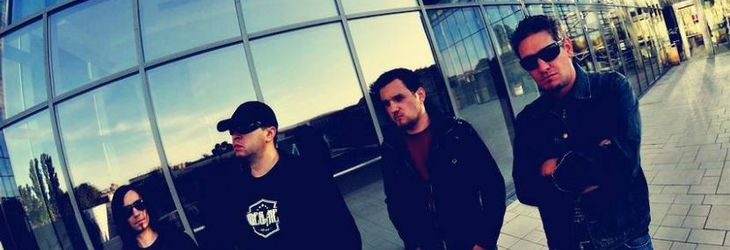 Times of Need ofera un teaser audio de pe noul EP '' The Road To Nowhere''