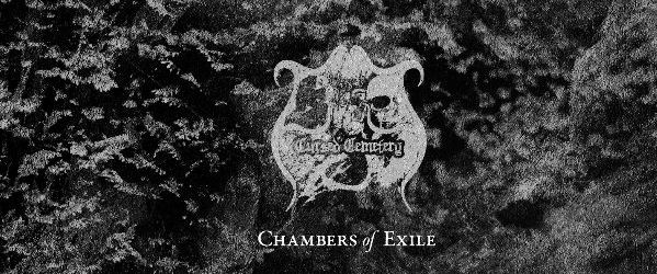 Cursed Cemetery: Chambers of Exile, disponibil pentru download gratuit