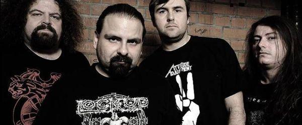 Napalm Death va aborda un mix de stiluri pe noul album