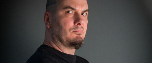 Philip Anselmo a declarat ca urmatorul album solo va fi diferit