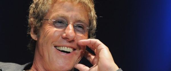 Solistul The Who a primit interdictie de a mai canta