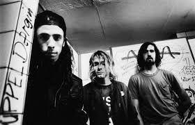 Documentarul HBO despre Kurt Cobain va contine piese nelansate