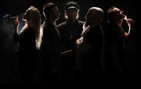 Membrii de la Anthrax, White Zombie si Fates Warning formeaza o noua trupa.