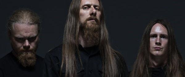 Samoth, co-fondatorul Emperor, nu este impresionat de noul val de muzica metal