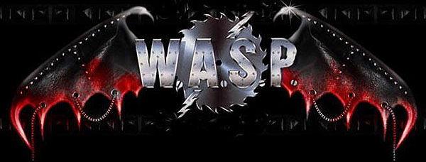 W.A.S.P. vor scoate un album nou