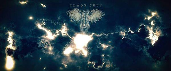 Chaos Cult au lansat un lyric video pentru piesa 'Pillars'