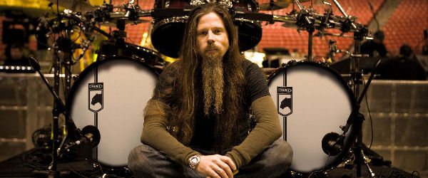Chris Adler ar putea sa plece cu Megadeth in turneu